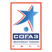 Rusya Premier Lig Logosu