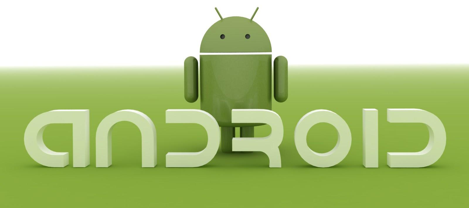 Tips Mengoptimalkan Kepemilikan Android
