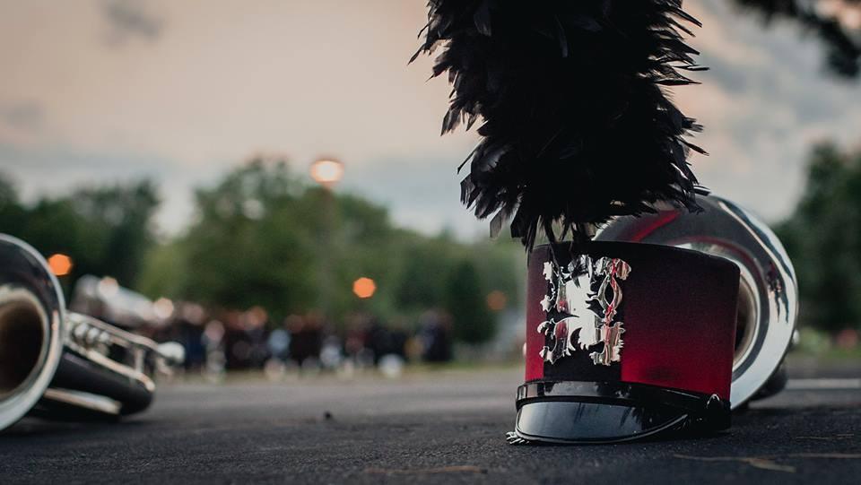 Drum Corps Season is Coming Soon!