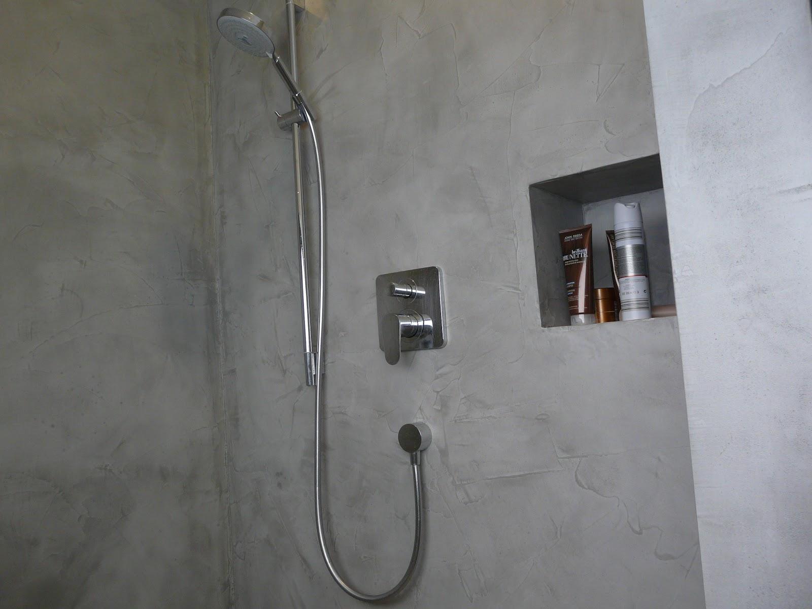 wand-wohndesign-beton-cire: September 2012