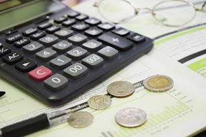Pilihan Jalur Transaksi BISNIS PULSA untuk keuntungan MAKSIMAL