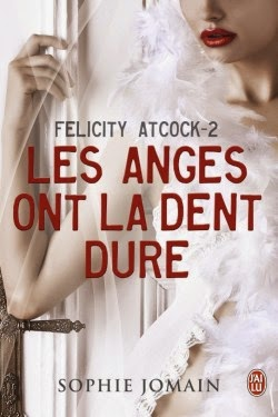 http://lesetageresdezebuline.blogspot.fr/2014/08/felicity-atcook-tome-2-les-anges-ont-la.html