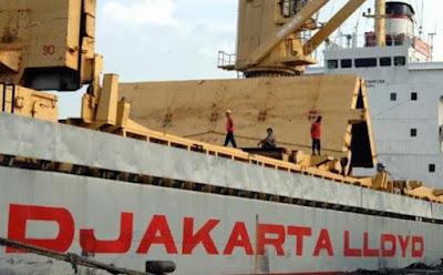 Cara Daftar Mudik Gratis 2018 dari Djakarta Lloyd