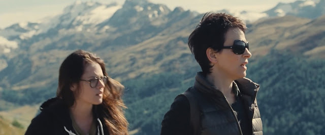 gambar film clouds of sils maria by lemonvie 5