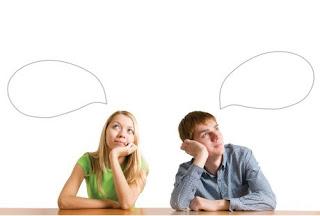 Bingung Siapa Calon Kita Untuk Menikah? Tenang, Baca Dulu Janji Allah Untuk Semua Umat Manusia