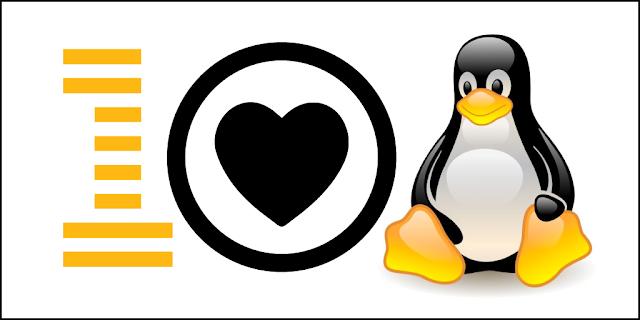 IBM lança vídeo promovendo o GNU/Linux em seus serviços! Confira!