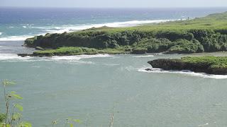 Aratama Maru