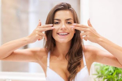 Effective best Adult Acne Treatments You Should Try