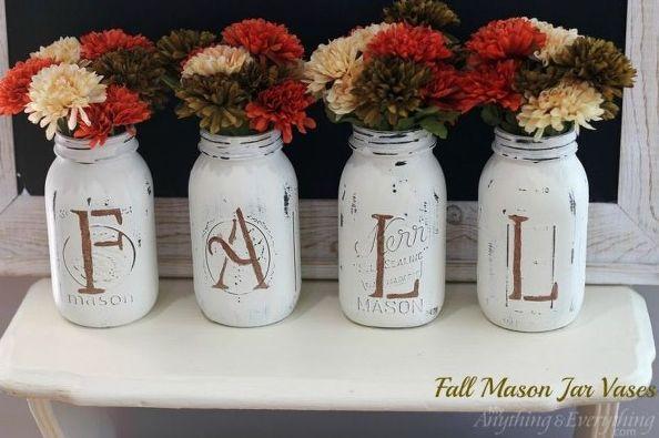 http://www.hometalk.com/4280842/fall-mason-jar-vases