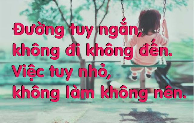 nhung-cau-noi-hay-ve-cuoc-song-phan-11