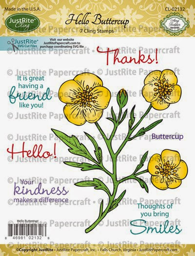 http://justritepapercraft.com/collections/2015-cha-winter-release/products/hello-buttercup-cling-stamps