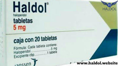 Haldol,Haldol | Side Effects Of Haldol Medicines | Haldol Side Effects.