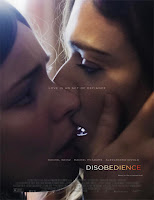 Desobedencia