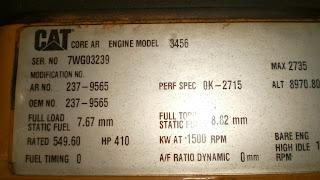 Caterpillar Diesel Generators for Sale, CAT 3456, 1500 RPM, 50 Hz, 455 KVA, 450 KVA, 500 KVA, 600 KVA, 750 KVA, 800 KVA