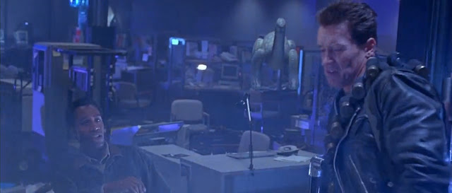 Terminator 2 Judgment Day 1991 Full Movie 300MB 700MB BRRip BluRay DVDrip DVDScr HDRip AVI MKV MP4 3GP Free Download pc movies