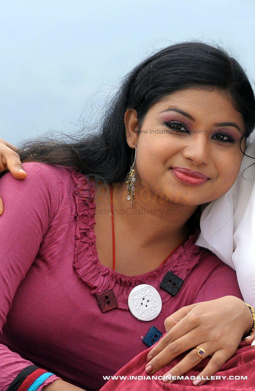 malayalam hot photos