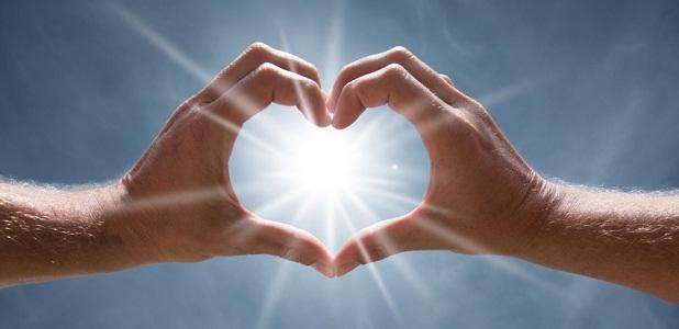 Banho de sol, fonte de vitamina D