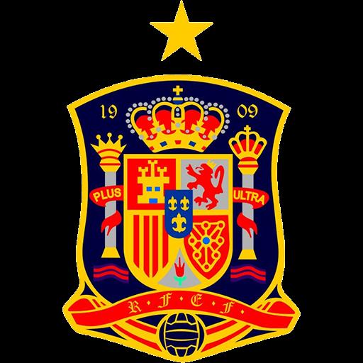 spain 2018 world cup kit dream league soccer kits