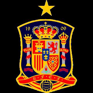 Spain logo 512x512