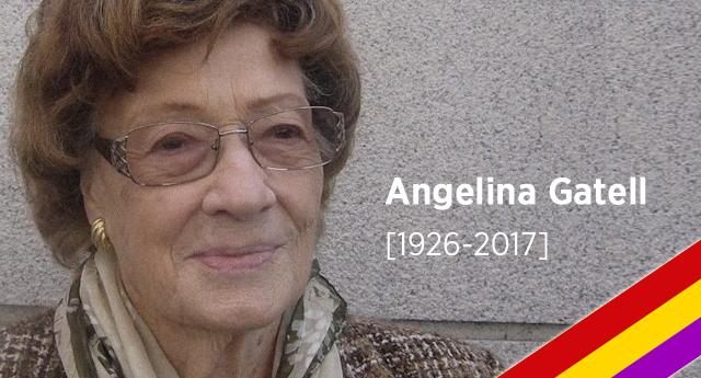 Angelina%2BGatell.png