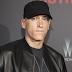 """Confira trailer de """"Bodied"""", novo filme sobre batalhas de rap com produção executiva do Eminem"""