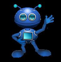site haritası robotun okuması içindir.