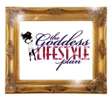 The Goddess Lifestyle Plan