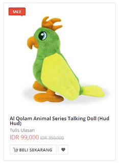 http://plazahidayah.com/special-offers/al-qolam-animal-series-talking-doll-hud-hud.html?acc=146