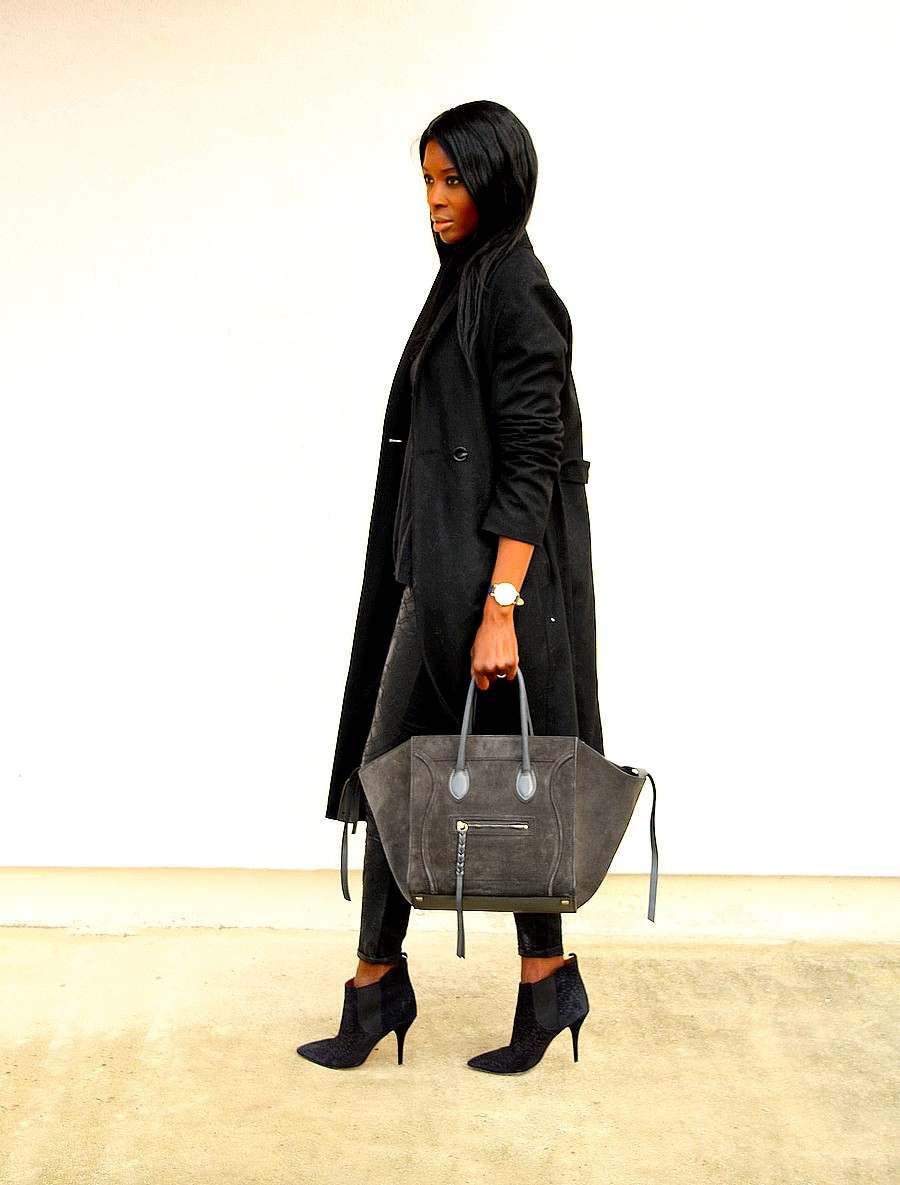 boots-isabel-marant-celine-phantom-bag-manteau-long-collier-plastron-look-all-black