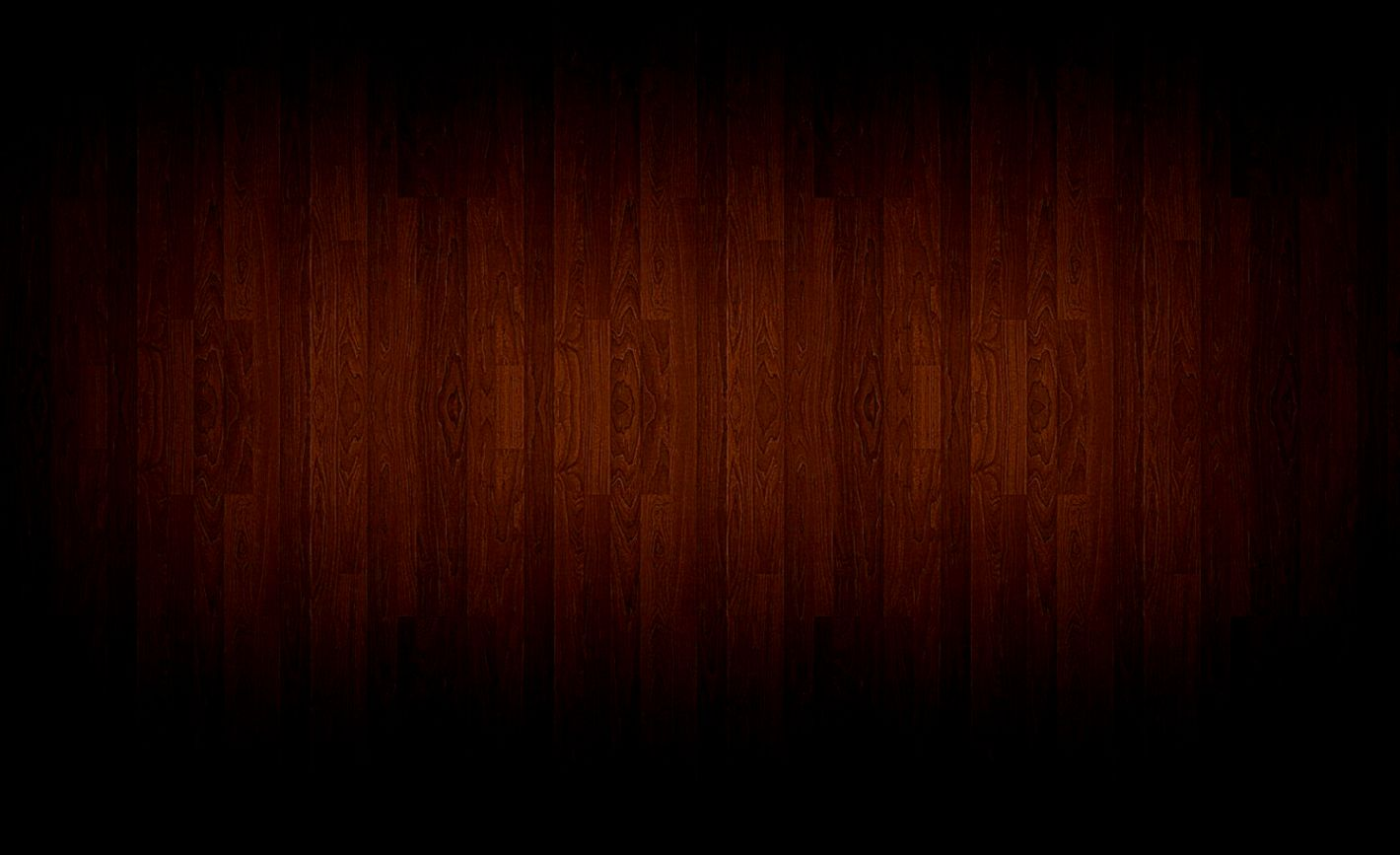 Android Full Colour Dark Hd Wallpaper   High Definitions Wallpapers View Original Size