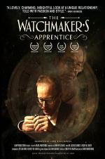 Watch The Watchmaker's Apprentice Online Free Putlocker