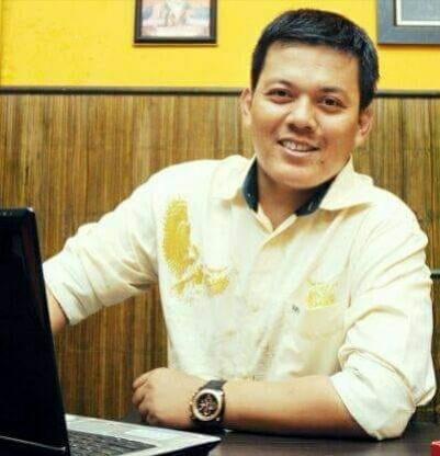 Ketua MPC Pemuda Pancasila Kota Bandung, Kang Yayan: Sepak Bola Indonesia Berduka, Saatnya Merenung dan Introspeksi Diri