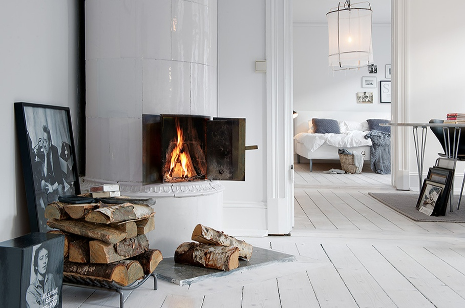 conceptbysarah die skandinavische helligkeit. Black Bedroom Furniture Sets. Home Design Ideas