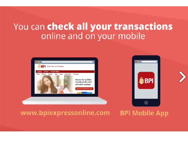 The word ATM debit card may sound pretty common. And more likely than not, you own at least one atm card to make your life easier and your money accessible without the hassle of carrying cash when you go out.   Aside from this, below we have listed the different ways you can make use of your BPI ATM debit card.          Your BPI ATM debit card comes when you open a deposit account in BPI.    Here are some of the functionalities/ uses of the BPI debit card:    1. It allows you to access your money conveniently. No need to carry cash and worry that robbers might steal it while you are shopping.   2. You can use your debit card when shopping, to pay for your groceries, medicines and everything else that you buy.   All you have to do is present your debit card at the cashier. The cashier will swipe your card and you will be required to enter your PIN to complete the payment transaction. And you're done!       3. Avail shopping promos. BPI offers shopping promos which can be availed when you use their credit card or debit card. You can avail discounts or even freebies on certain shopping promo when you pay using your debit card.   To know about the current promos you may visit www.bpicards.com  {INSERT 2-3 PARAGRAPHS OR 3 IMAGES HERE}   4. Spend within your budget. With the debit card, you can only spend within the available money you have on your bank account. Unlike credit card which could tempt you to spend uncontrollably. You don't have to worry about overspending when using debit card.   5. Withdraw your funds anytime on any ATM machine. You read it right, you can withdraw on any ATM machine in the Philippines and on CIRRUS ATM machines worldwide. There is no need to worry when you ran out of cash on your overseas travels because you can withdraw funds from your BPI ATM Debit Card through Cirrus ATM machines.    6. Check all your bank or atm transactions online.With the use of  your computer or cellphone you can access your bank account online. No need to visit the branch where you opened your BPI bank account just to get the bank statement or transaction history. You can log-in on you online banking account and check the bank transactions from there.        7. You can send or transfer money to other bank account using your online banking. Many OFWs are doing it this way.  You can send your remittance on your BPI account and from there, transfer funds to other BPI bank accounts free of charge within your finger tips.  8. Pay for your bills online. Do you know you can also pay for your phone, electric, or water bill online. All you have to do is inquire your provider or the nearest BPI branch near you how to enroll and pay for your monthly bills. Again, there is no need to go out just to fall in line and pay for your bills. It saves you time, as well as transportation cost.