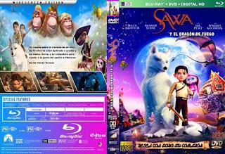 Savva-y-el-dragón-de-fuego-Maxcovers