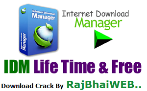 How to use internet download manager after trial period youtube.