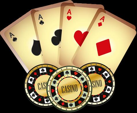 online casino job malta