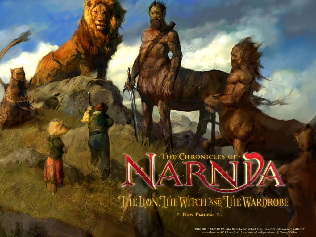 Speaking, chronicles of narnia fuck understand you