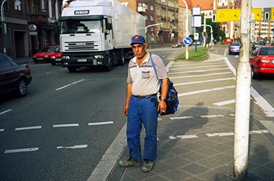 http://www.frank-robert.com/fotos_jungbusch/jungbusch_11_big.jpg