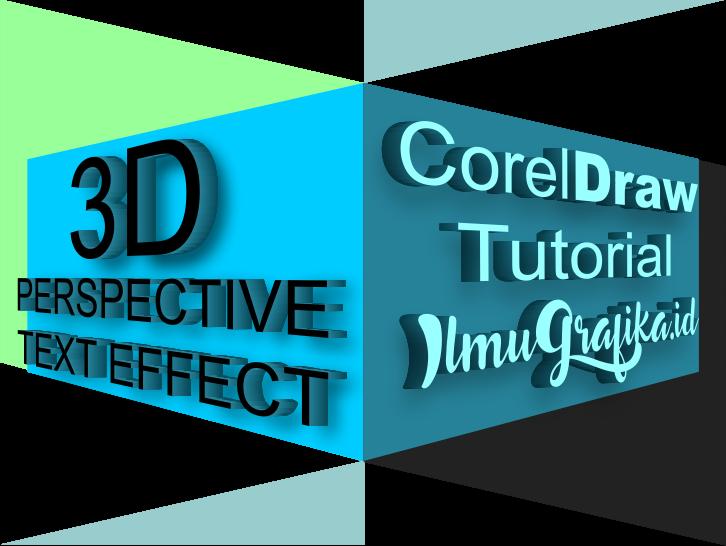 1010+ Cara Membuat Gambar Rumah.3d Dengan Coreldraw Terbaru