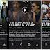 #Rapidinha da Netflix: Agosto