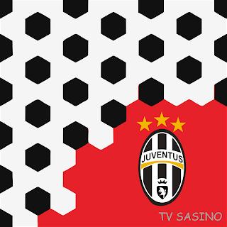 Streaming Juventus