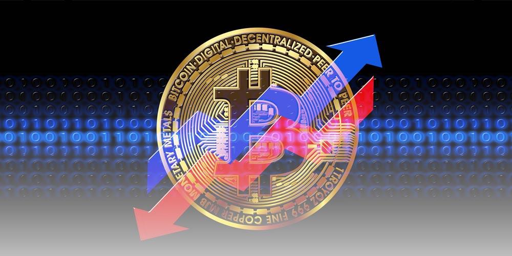 bitcoin-riesgo