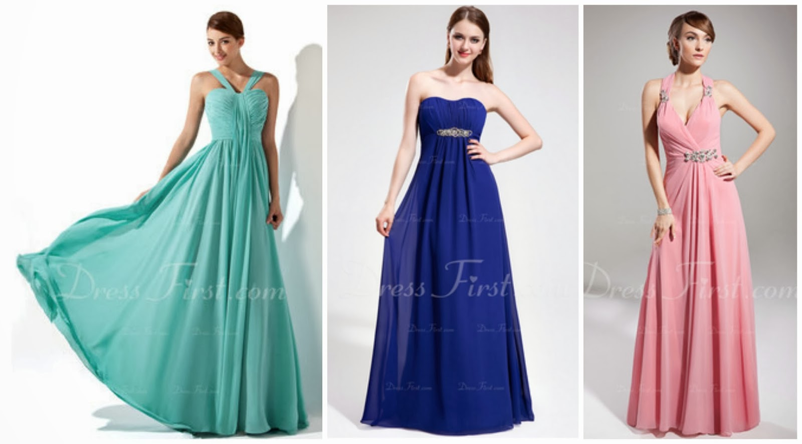picking the perfect prom dress shona louise