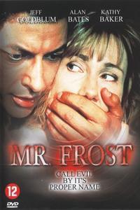 Watch Mister Frost Online Free in HD