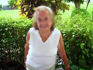 Dotty DeMarco  - Alzheimer's Reading Room