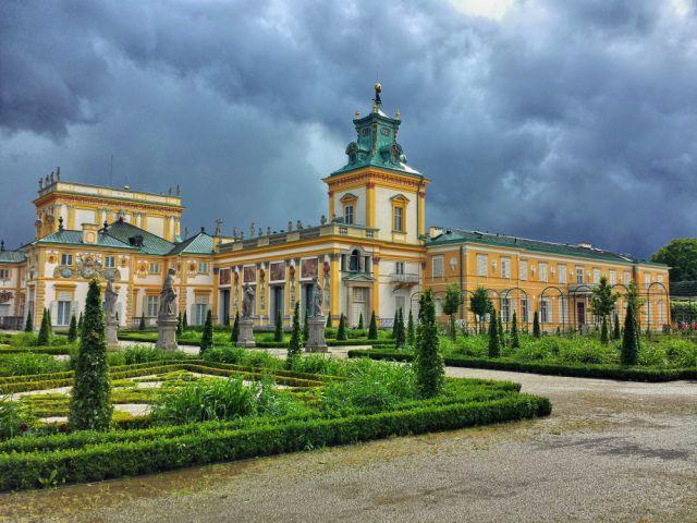 varsavia-palazzo-reale-di-wilanow-poracci-in-viaggio