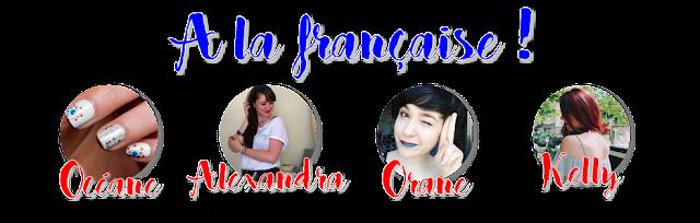 STF - A la française