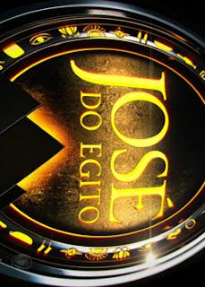 Minisérie : José do Egito HDTV 2013