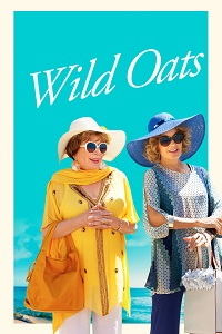 Watch Wild Oats Online Free in HD
